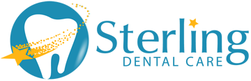 Welcome to Sterling Dental Care
